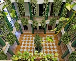 Photo of Bib-Rambla Apartamentos Seville
