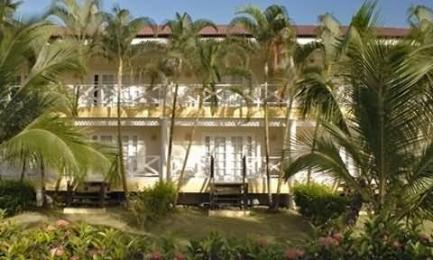 Photo of Cacao Beach Resort Spa and Casino Las Terrenas