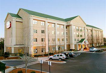 TownePlace Suites Atlanta Buckhead