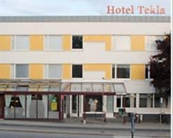 Photo of Hotel Tekla Vaasa