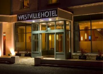 Photo of Westville Hotel Enniskillen