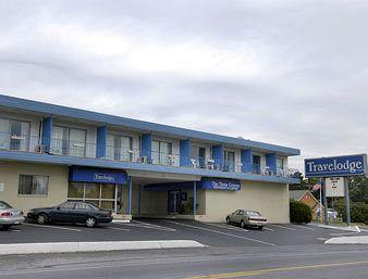 Photo of Lancaster Amish Country Travelodge