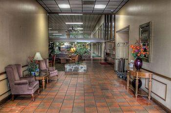 Photo of Hotel PURE Seasons Inn Fort Smith