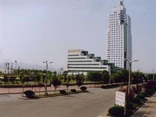 Photo of Three Gorges Hotel Xiba Yichang