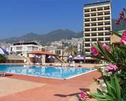 Photo of Aquarium Hotel & Resort Jounieh
