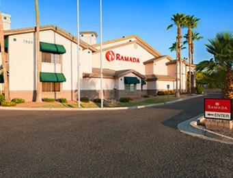 Photo of Ramada at Arrowhead Mall Glendale