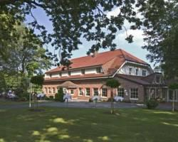 Photo of Hotel-Restaurant Haus Waldesruh Borken