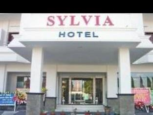 Photo of Sylvia Hotel & Restaurant Kupang