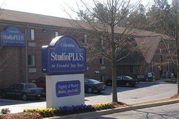 Photo of Studio Plus Deluxe Studios - Columbia - West