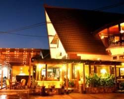 Photo of Indraloka Family Home Stay Yogyakarta