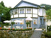 Photo of Petit Hotel Romantic Stella Hakone