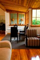 Photo of Arrowtown House Boutique Hotel