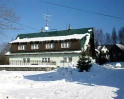 Photo of U Supa Hotel Harrachov