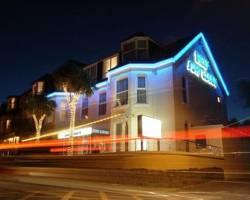 Photo of Reef Surf Lodge Newquay