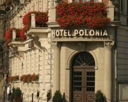 Polonia Hotel
