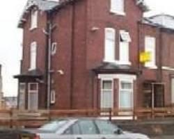 Photo of Saville Guest House Wakefield