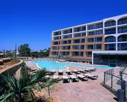 Pestana Alvor Park Hotel