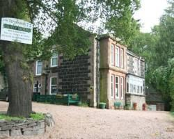 Photo of Ivybank Guest House Blairgowrie
