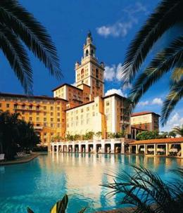 Photo of Biltmore Hotel Coral Gables