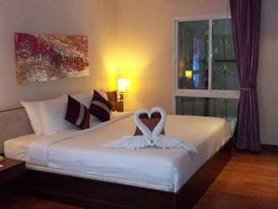 Photo of Paradiso Boutique Suites Bangkok