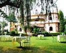 Raj Palace Ranthambhore