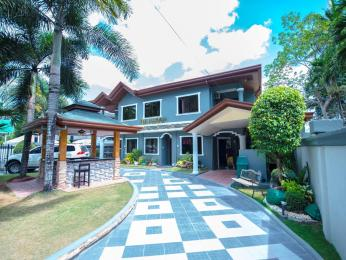 Photo of The Gabriella Bed & Breakfast Tagbilaran City