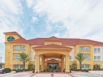 La Quinta Inn & Suites Bay City