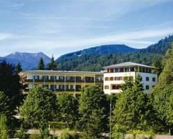 Photo of Hotel Rex Bad Wiessee
