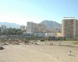 Photo of Los Tamarindos Benalmadena