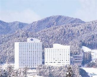 Photo of Hotel Associa Takayama Resort