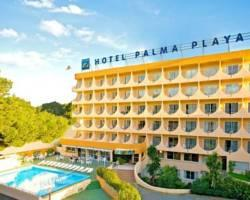 Palma Playa I Hotel