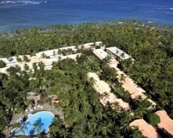 Grand Paradise Samana