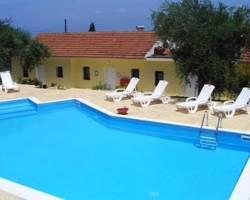 Photo of Stellas Apartments Lefkas