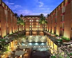 ANANTA LEGIAN HOTEL