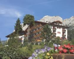 Photo of Hotel Catinaccio Rosengarten Moena