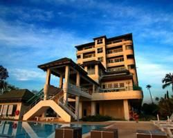 Photo of Khanom Golden Beach Hotel