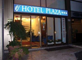 Photo of Hotel Plaza Varese
