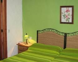 Hostal El Espinel