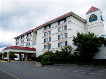 La Quinta Inn Lynnwood