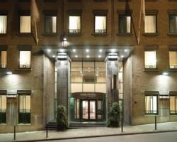 ‪Four Points by Sheraton Brussels‬