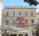 Valletta Boutique
