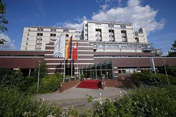 Photo of Deutsche Telekom Tagungshotel Hamburg