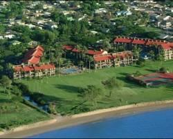 Photo of Luana Kai Resort Kihei