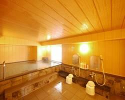 Photo of Hotel Route Inn Gifuhasima Ekimae Hashima