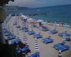Photo of Hotel San Giovanni Giardini Naxos
