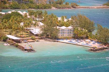 Photo of Carayou Hotel & Spa Trois-Ilets