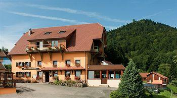 Photo of Hotel Neuhauser Schirmeck