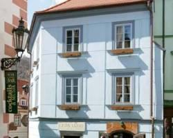 Photo of Hotel Leonardo Cesky Krumlov
