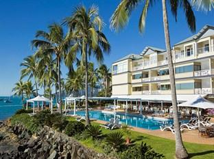 Photo of Coral Sea Resort Airlie Beach