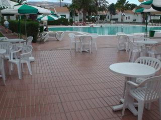 Photo of Campo Golf Bungalows Maspalomas